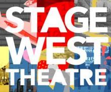 Stage West Season 41